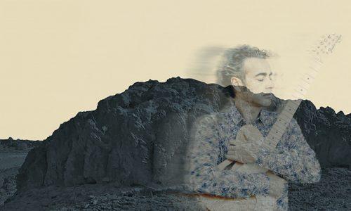 New_Amazigh javier